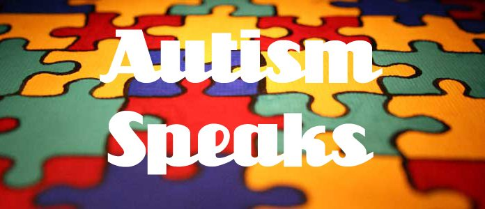 Katy Perry & Jodi Piazza Autism Awareness