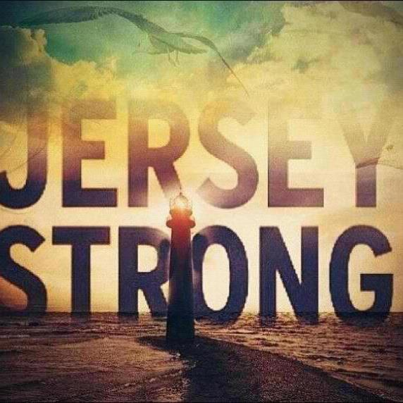 Hurricane Sandy: A Time For Restoration And Unity