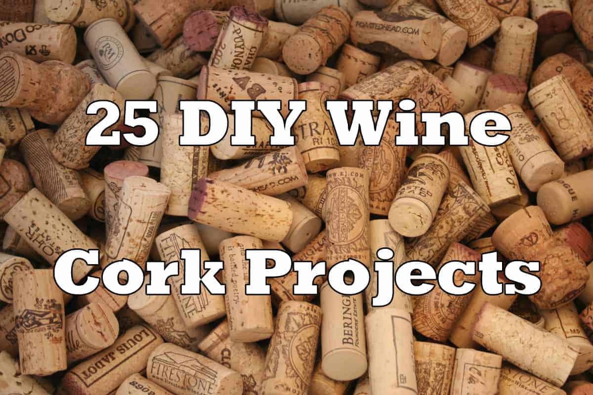 Wine cork crafts home design and decor reviews for Crafts to make with wine corks