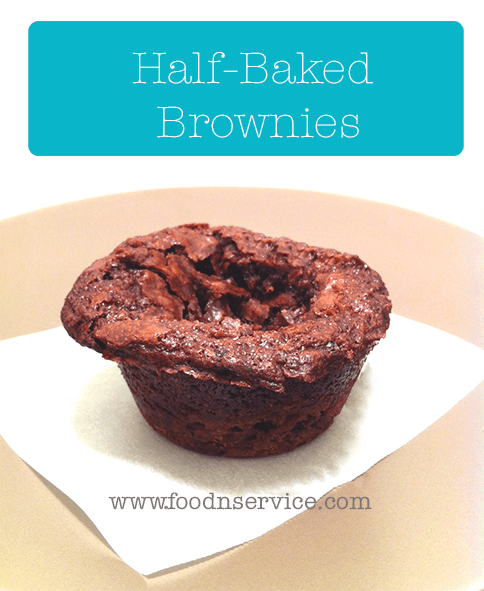 half baked brownie copy