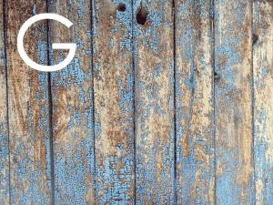 background g