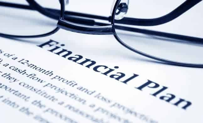 Planning Your Pension