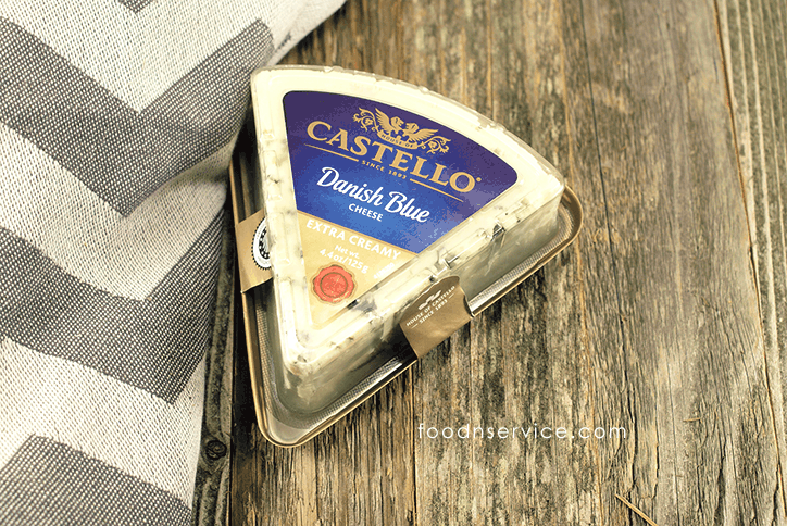 castello danish bleu cheese