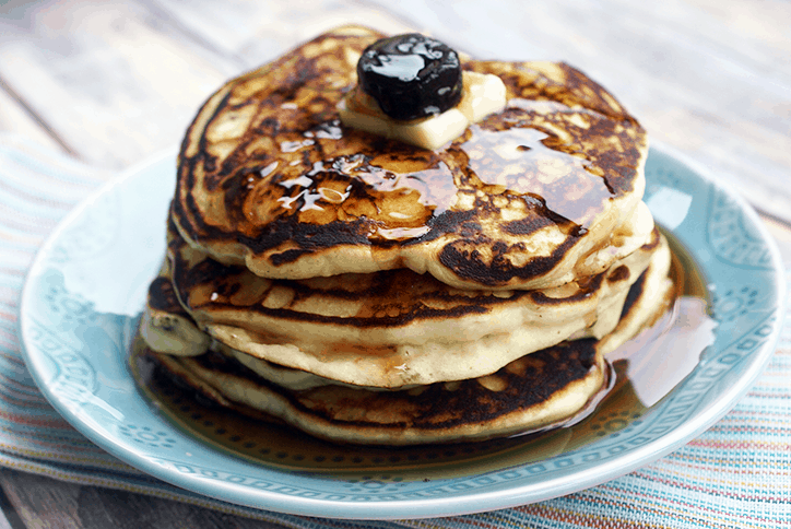 dried plum pancakes recipe 2