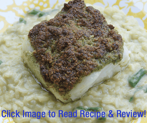 http://foodnservice.com/pesto-crusted-chilean-sea-bass/