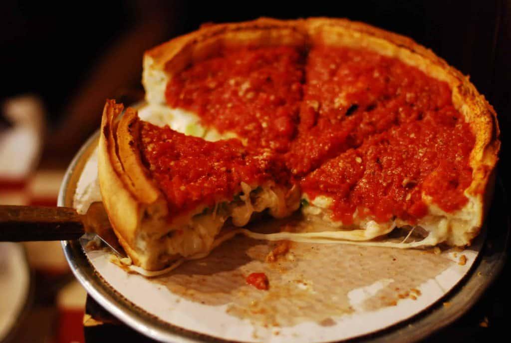 Giordanos_stuffed_pizza