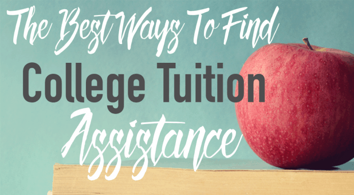 Here some great ways to find financial aid for going to college! Everyone needs financial aid of some sort, here are some great tips to help out.