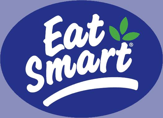 eatsmart_logo