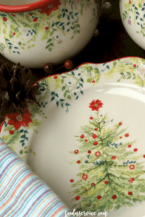 pioneer-woman-holiday-set-2