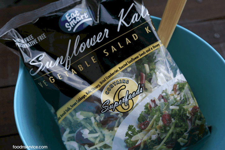 sunflower-kale-eat-smart-salad-mix