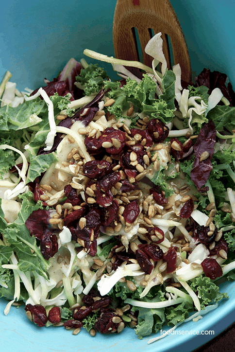 sunflower-kale-salad-add-sunflower-seeds-packet