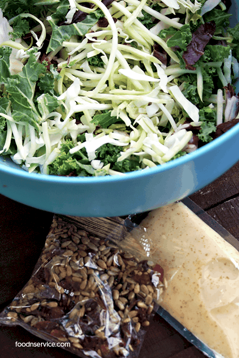 sunflower-kale-salad-ingredients