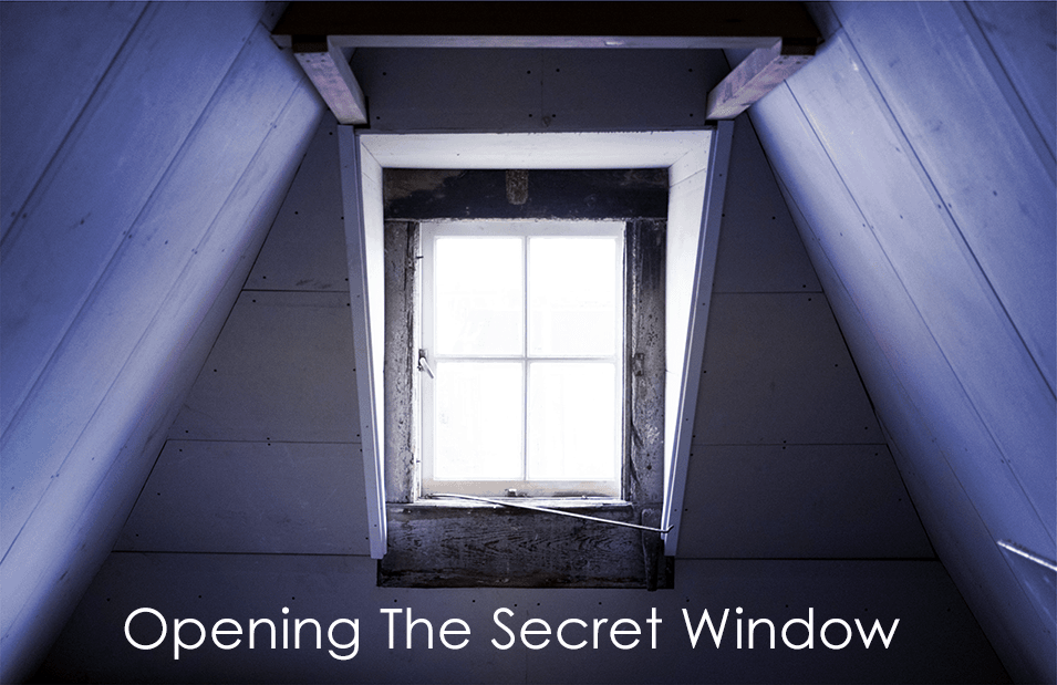 opening-the-secret-windo