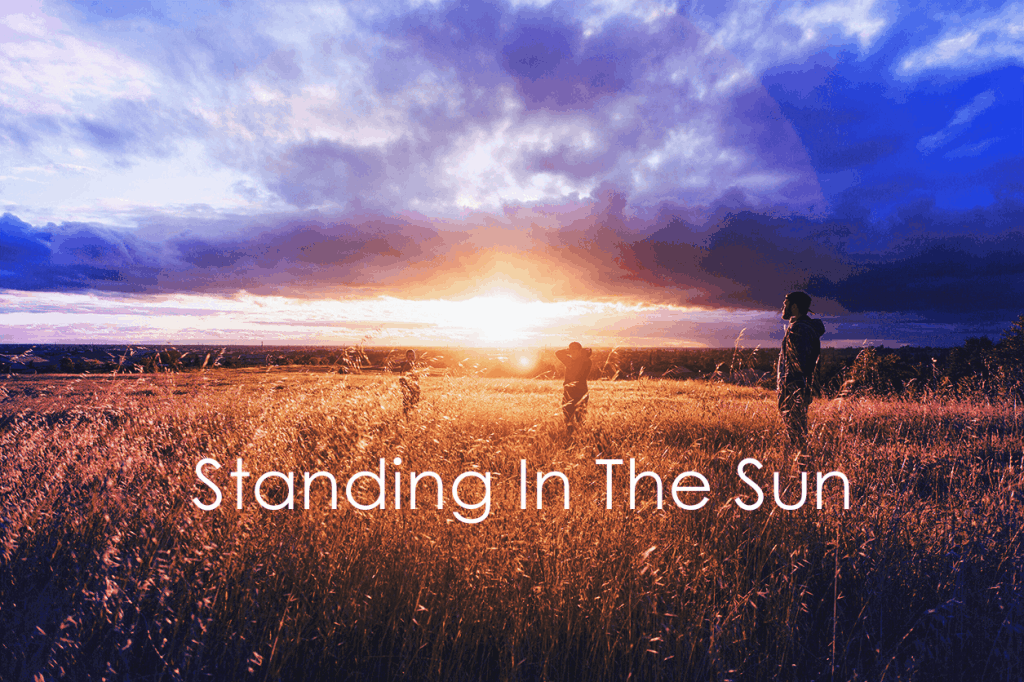 standing-in-the-sun1