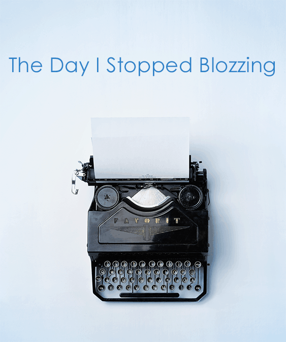 the-day-i-stopped-blozzing