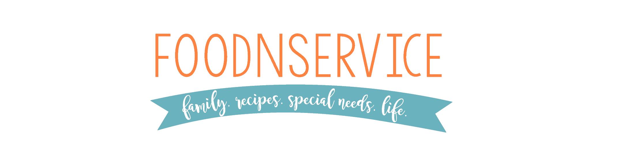 Food N Service