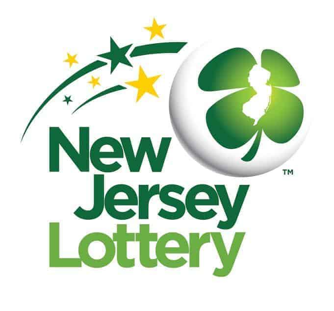 nj-lotttery-xmas-logo