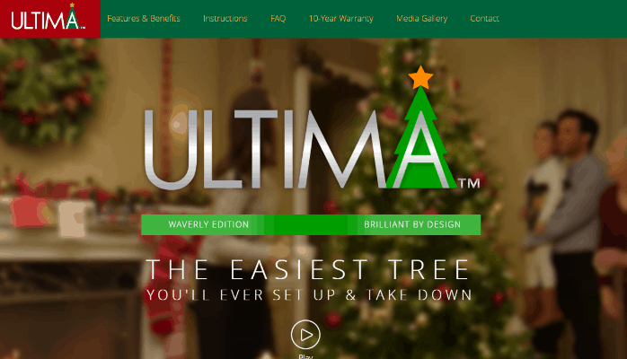 ultima-tree-image