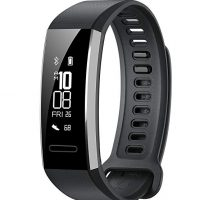 Huawei Band 2 Pro All-in-One Activity Tracker Smart Fitness