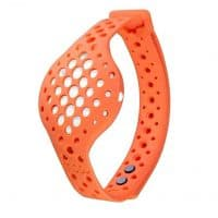 Moov Now - 3D Fitness Tracker & Real Time Audio Coach