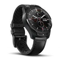 Ticwatch Pro Premium Smartwatch