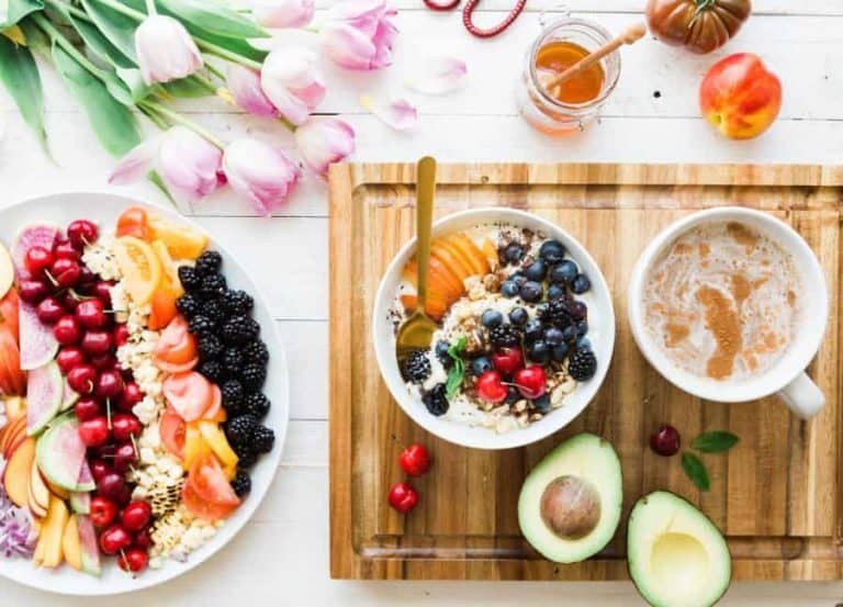 100 Most Tracked Weight Watchers Food