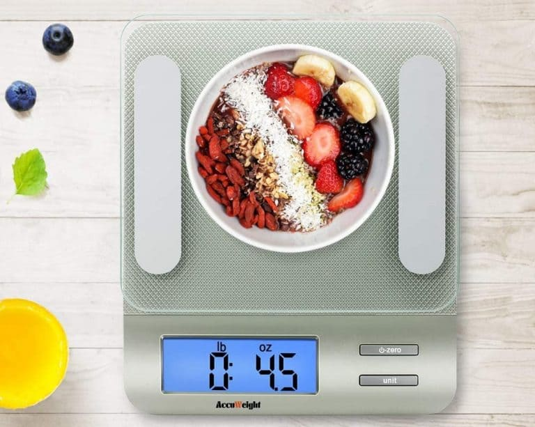 Weight Watchers Gift Ideas You'll Love for a Healthier You